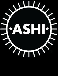 ASHI-Member-Logo