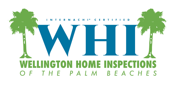 Wellington Home Inspections of the Palm Beaches
