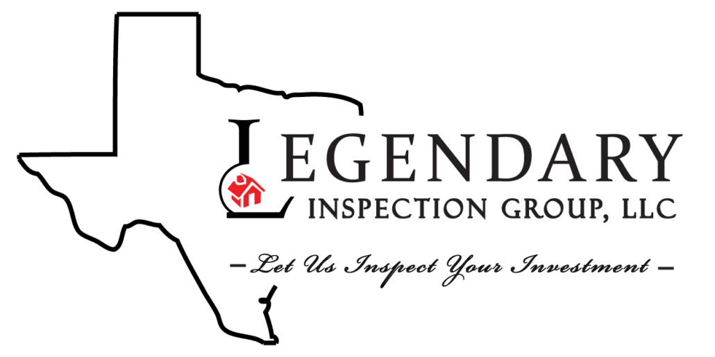 Legendary Inspection Group, LLC