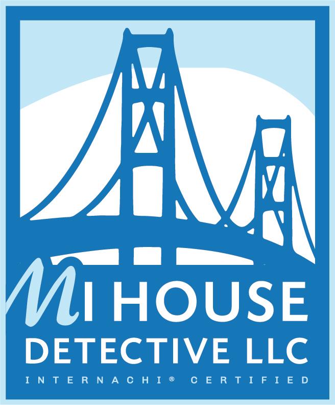 MI House Detective, LLC
