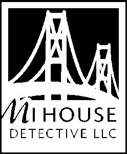 MIHouseDetectiveLLC-logo