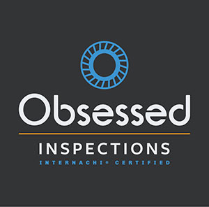 Obsessed Inspections