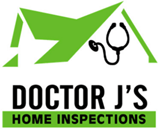 Doctor J's Home Inspections