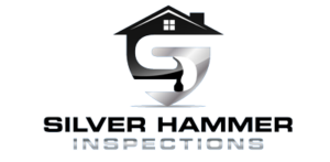 Silver Hammer Inspections