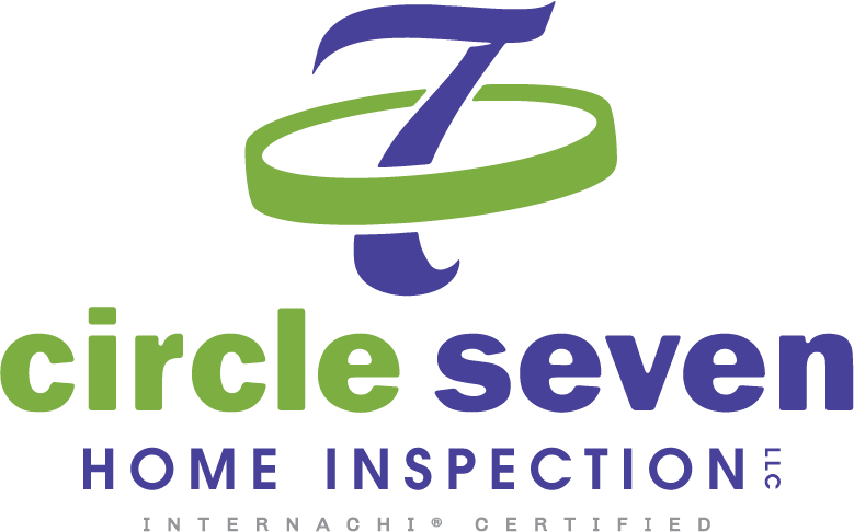 Circle Seven Home Inspection, LLC