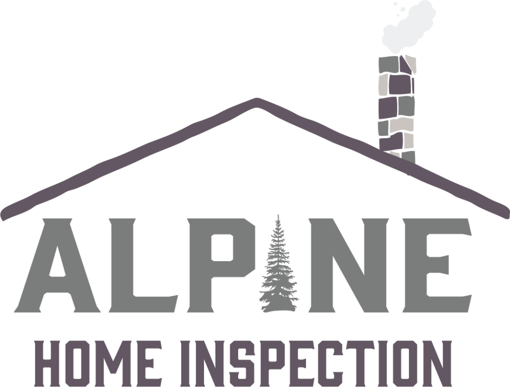 Alpine Home Inspection LLC