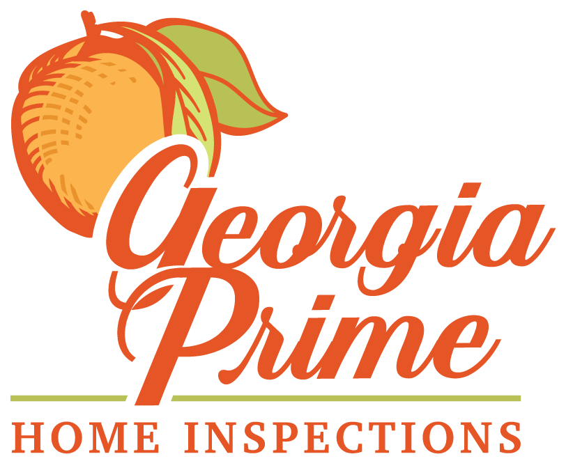 Georgia Prime Home Inspections