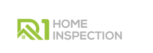 R1 Home Inspection