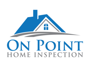 On Point Home Inspection, LLC