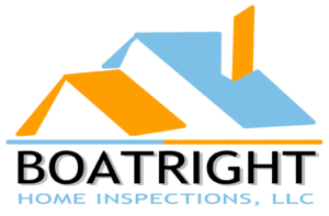 Boatright Home Inspections