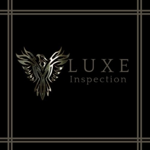 Luxe Inspections Logo