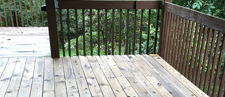 deck-stain-maintenance-jpg