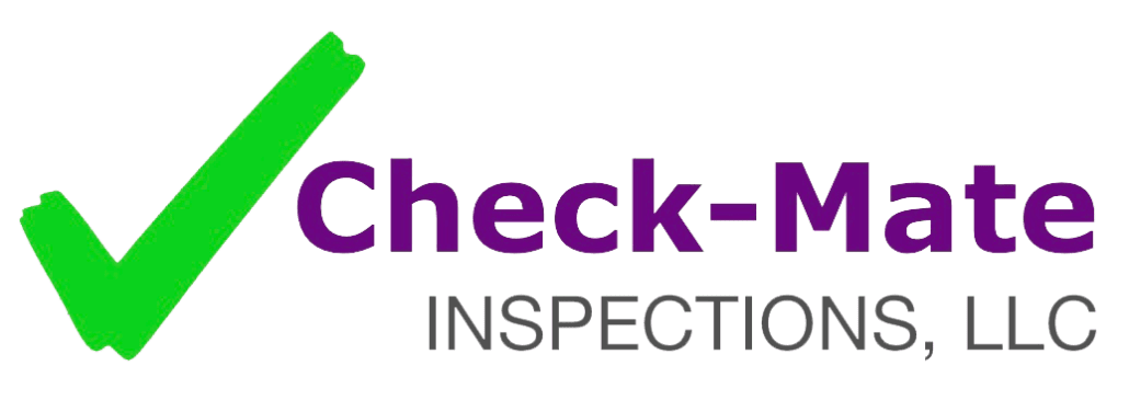 Check-Mate Inspections, LLC