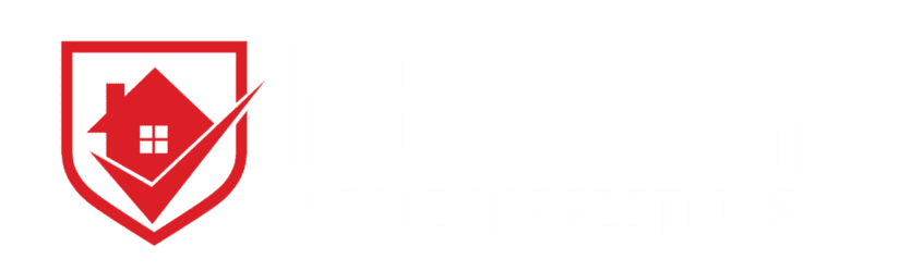 new day home inspections logo