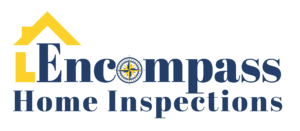 Encompass Home Inspections