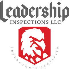 Leadership Inspections, LLC