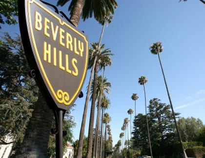 Beverly-Hills-Home-Inspector