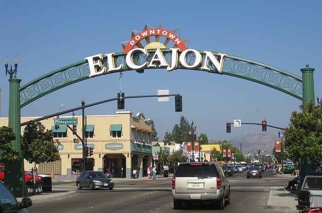 El-Cajon-Home-Inspection