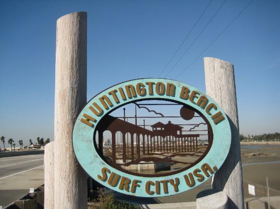 Huntington-Beach-Home-Inspection