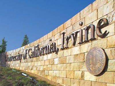 Irvine-Home-Inspection