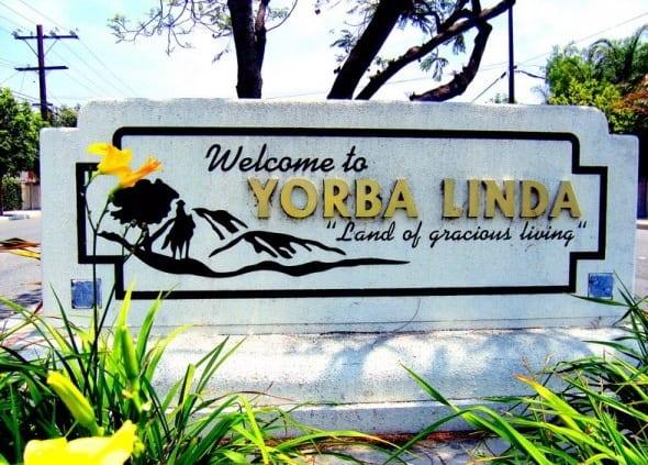 Yorba Linda Home Inspection