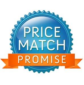 price-match-promise