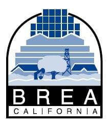 Brea-Home-Inspection