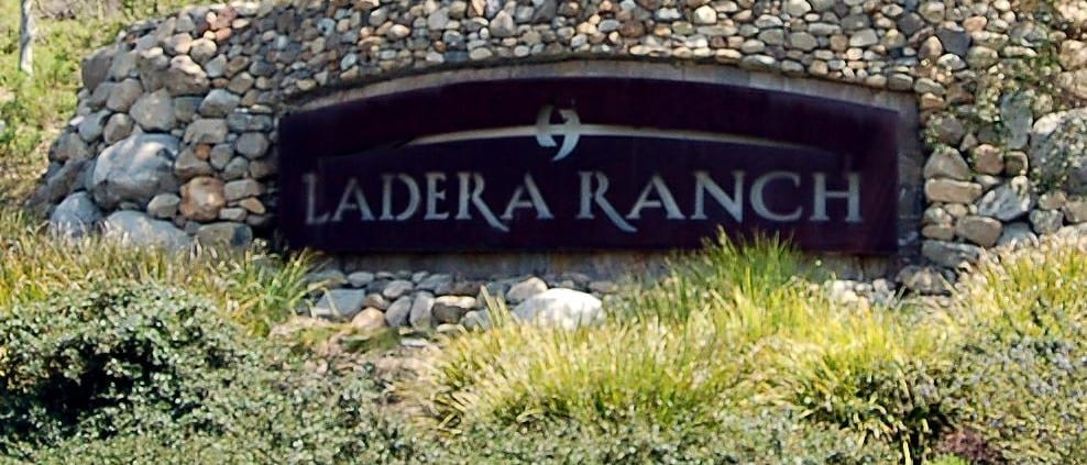 Ladera Ranch Home Inspection