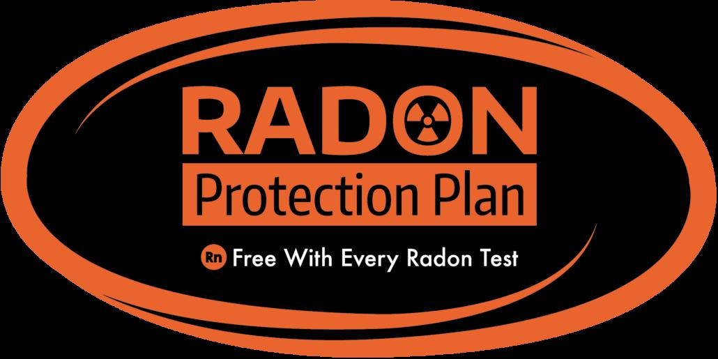 Radon Protection Plan