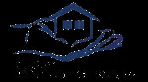 Nuss' Home Inspections, LLC