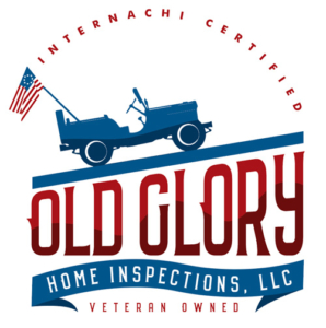 Old Glory Home Inspections, LLC