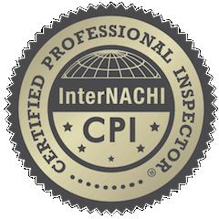 CPI-Certified-Professional-Inspector-InterNACHI-logo