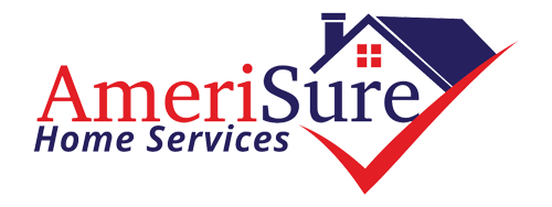 AmeriSure Home Services