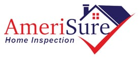 AmeriSure Home Inspection