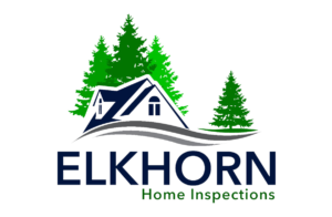 Elkhorn Home Inspections, LLC