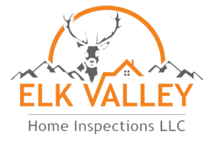 Elk Valley Home Inspections LLC
