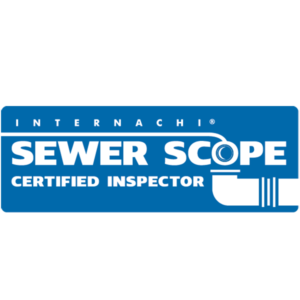 sewer scope inspection lake worth fl