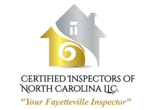 Certified Inspectors of North Carolina LLC