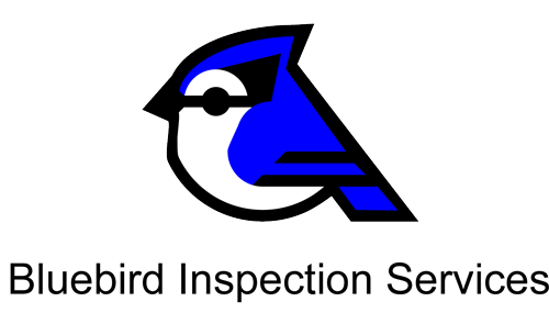 Bluebird Inspection Services