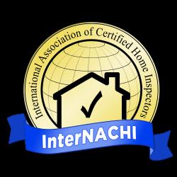 InterNACHI Certified Inspectors