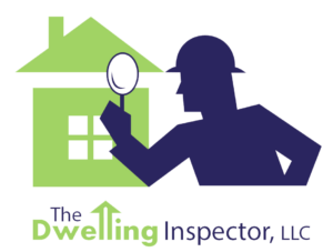 The Dwelling Inspector, LLC
