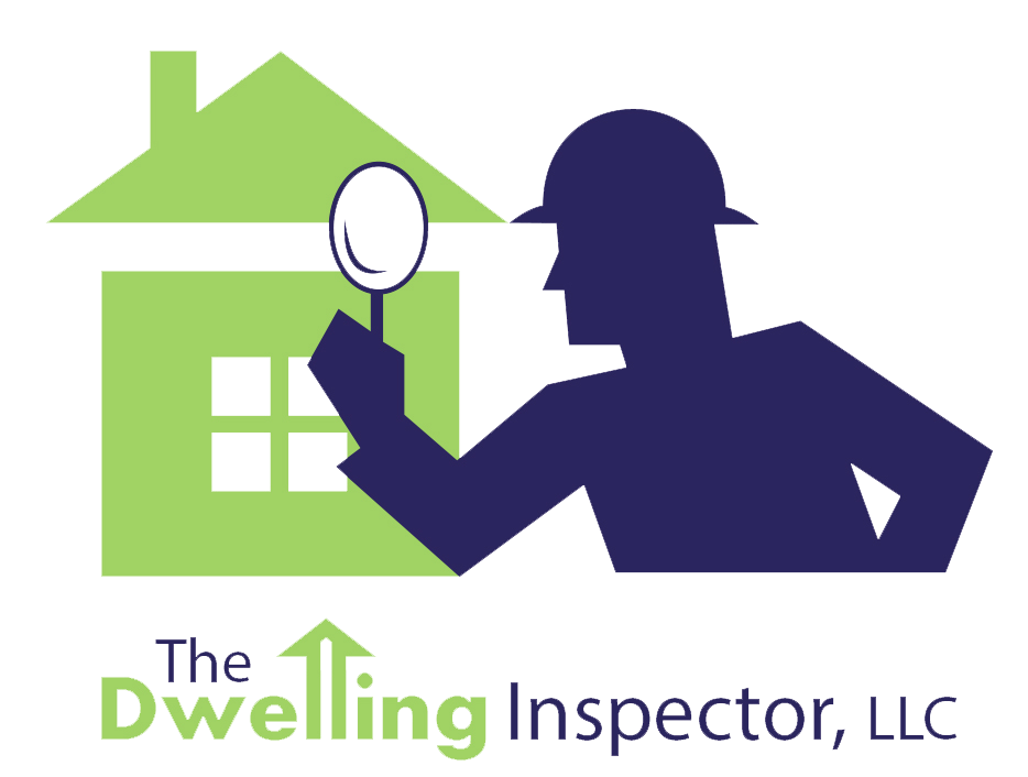The Dwelling Inspector - Tempe, Arizona Home Inspections