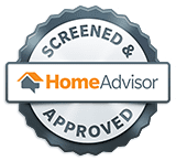 Nokesville VA Home Inspector KEY Inspectors Screened and Approved by Home Advisor