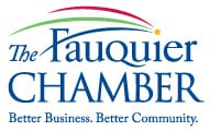 KEY Inspector Fauquier Chamber of Commerce Member