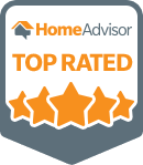 KEY Inspector is To Rated by HomeAdvisor