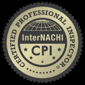 _CPI-Certified-Professional-Inspector-InterNACHI-logo(1)