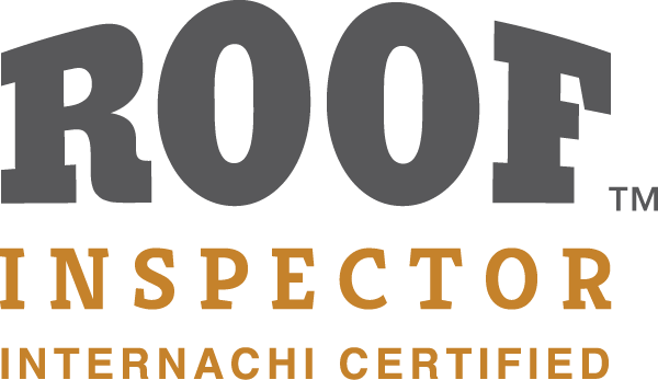Roof Certificaion