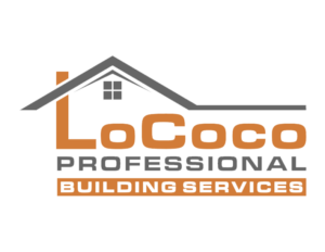LoCoco Professional Building Services