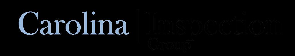 Carolina Inspection Group