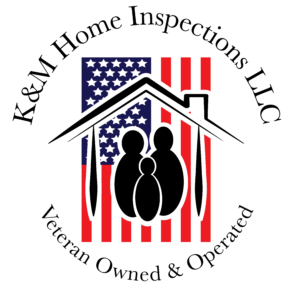 K&M Home Inspections LLC